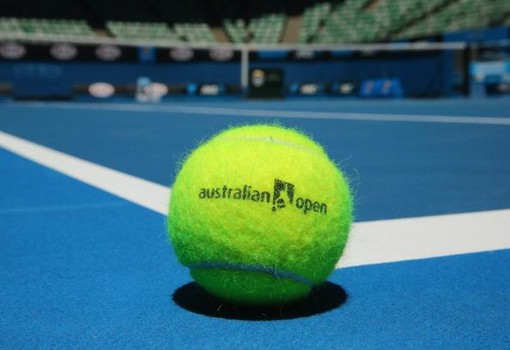 Теннис. Открытый чемпионат Австралии (Australian Open), День 7 - Плеер 2, смотреть онлайн трансляцию