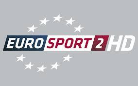 Eвроспорт 2 HD