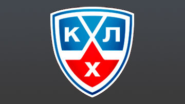 КХЛ. СКА - ЦСКА, смотреть онлайн трансляцию