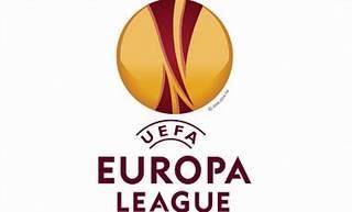 Заря - Манчестер Юнайтед, смотреть онлайн трансляцию