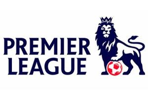 Лестер - Манчестер Сити, смотреть онлайн трансляцию